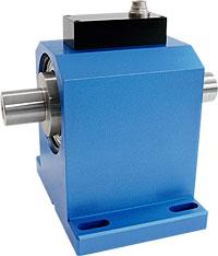 Torque Sensors, Rotating, Contactless DR-2531 / DR-2831