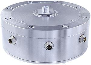 Multi-Component Screw Testing Sensor M-1902
