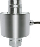 Compression Load Cell CB50X-DL