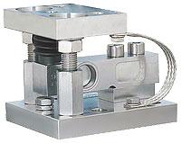 Weighing Module STABIFLEX-SK